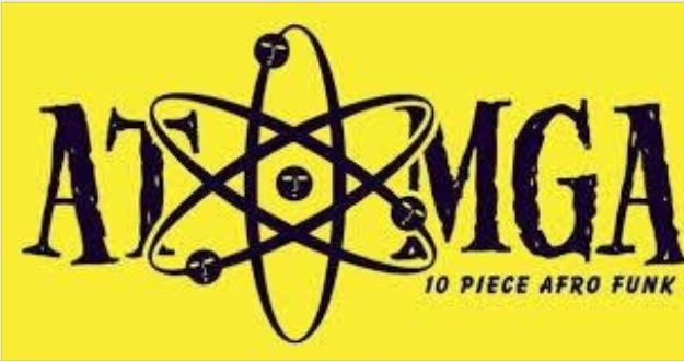ATOMGA and Mocochetes